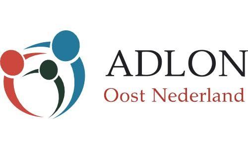 ADLON Oost Nederland